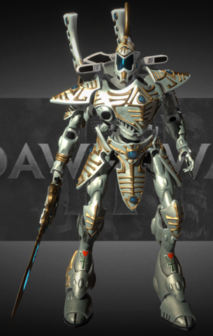 File:Wraith Knight 2.PNG