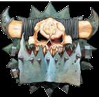 144px-Orks