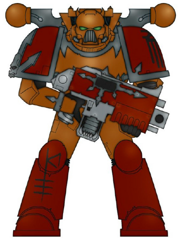 File:Bloodgorged Chaos Marine 1.png