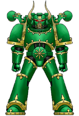 File:Children of Purgatos Armor.png