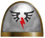 Fulminators Armorial