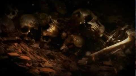 Horus Heresy Trailer