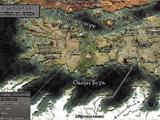 Третья война за Армагеддон