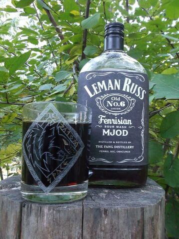 File:Leman Russ Old No.6 Legion Fenrisian Mjød.jpeg