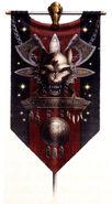 SW Legion Banner