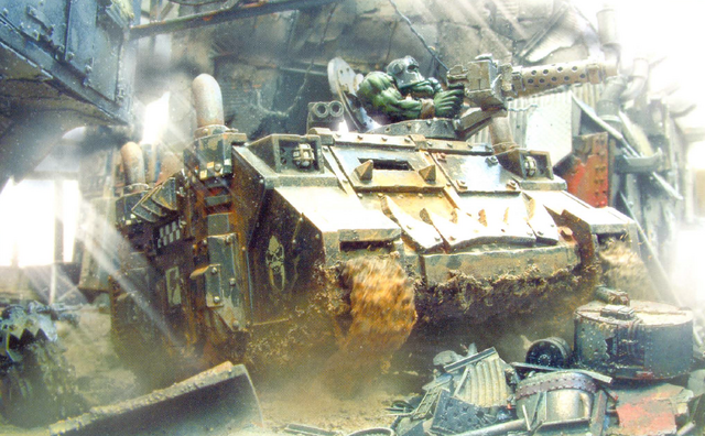File:Goffs Looted Rhino 1.png