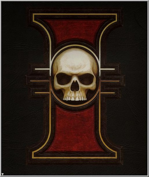 Файл:Inquisition.jpg