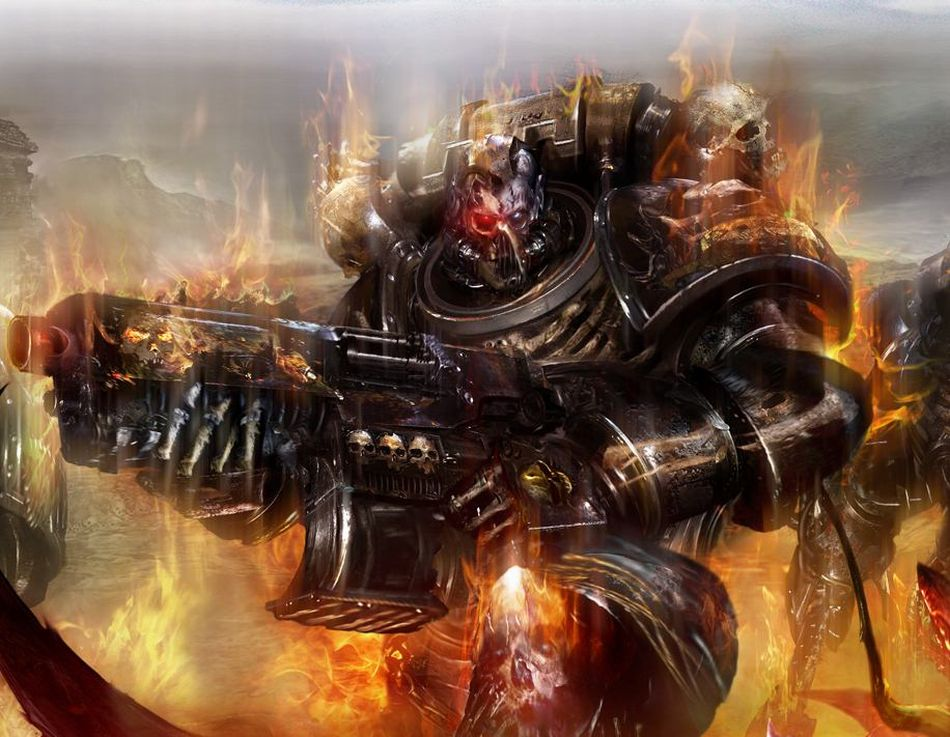 the Legion for space marines dating damned rules of