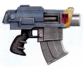File:Umbra Pattern Bolt Pistol Executioners.jpg