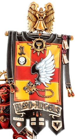 File:1st Co Banner.png