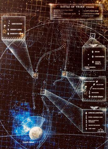 File:Battle of Vraks Navy Schematic.jpg