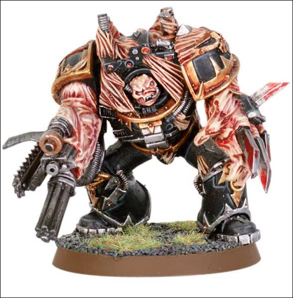 Image - Chaos Obliterator Miniature.jpg