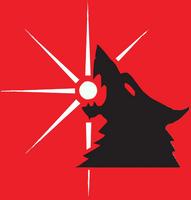 Deathwolf Sigil