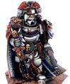 Thumbnail for version as of 16:12, September 9, 2012