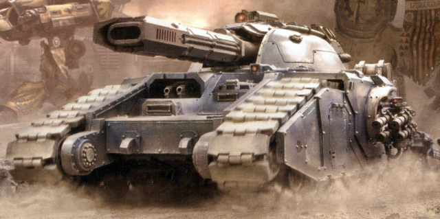 File:GlaiveSpecialWeaponsTank00.png