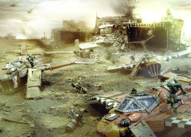 File:Ia8-Fightabommers-Airfield.jpg