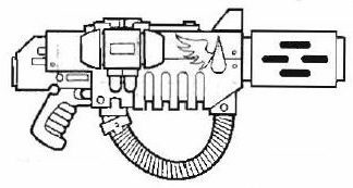 File:Melta Gun Assault Pattern 'Vulkan'2.jpg