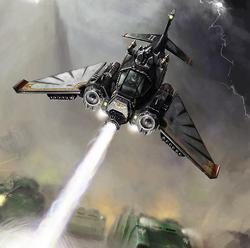 NephilimJetfighter