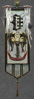 Praefex Venatoris Banner