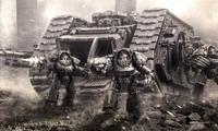 SpartanAssaultTank0001