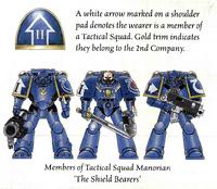 TacticalSquadManorian