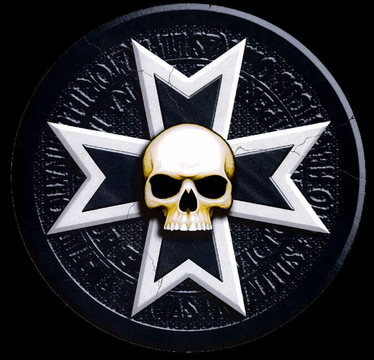 Black Templars Warhammer 40k Wiki Fandom