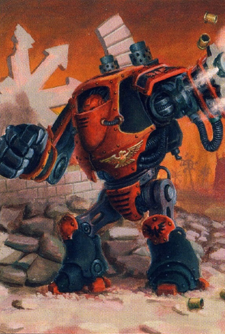 File:Blood Angels Heresy Cloten Dreadnought.png