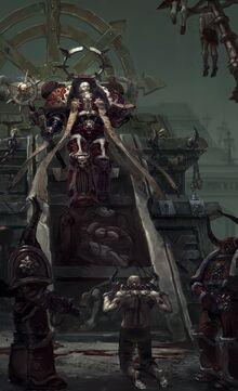 Dark Apostle 2