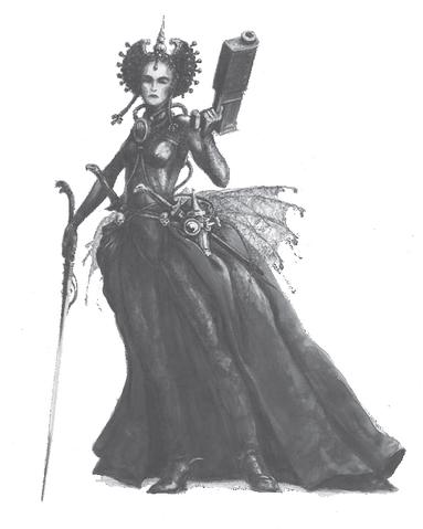 File:Lady Olianthe Rathbone.png
