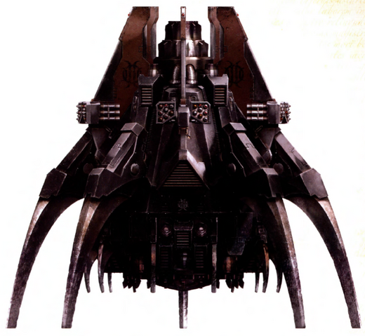 File:Ashen Claws Kharybdis Assault Claw.png
