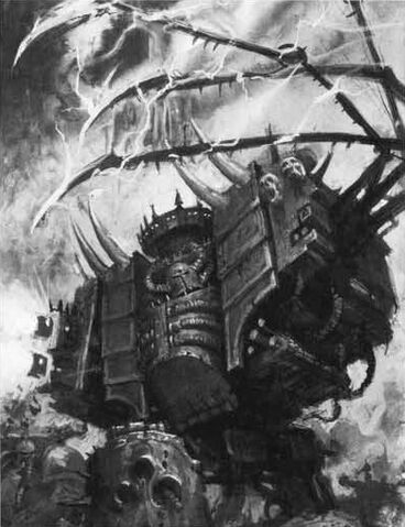 File:ChaosDreadnought00.jpg