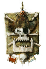 Freebooterz Icon