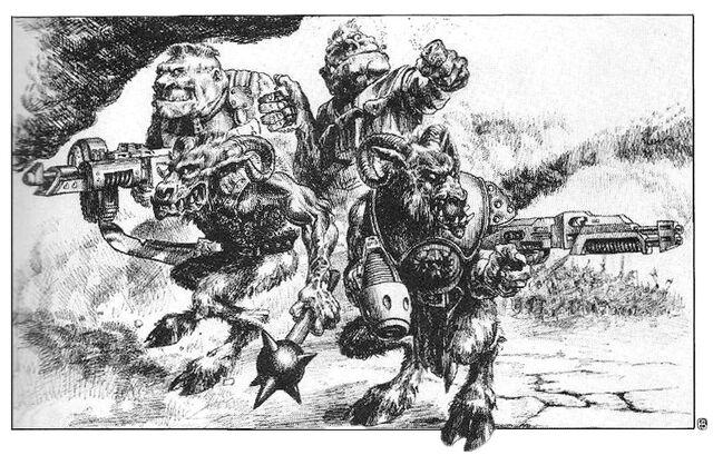 File:IA Beastmen & Ogryns.jpg