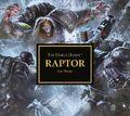 Raptor Cover