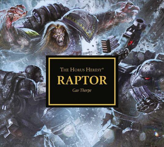 File:Raptor Cover.jpg