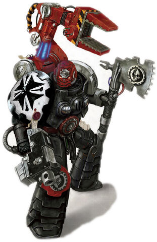 File:Black Templar DW Techmarine Brother.jpg