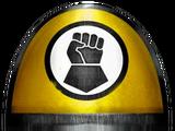Имперские Кулаки