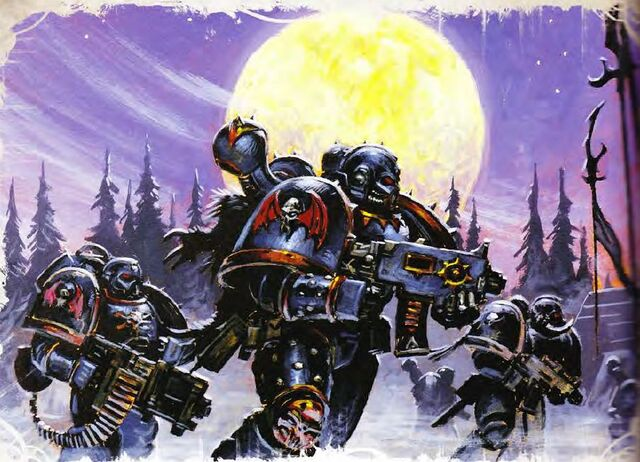 File:Night Lords Assault.jpg
