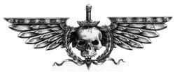 Officio Assassinorum Seal