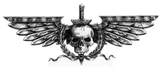 File:Officio Assassinorum Seal.jpg