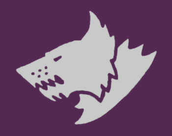 File:Shadow Wolves Icon.jpg