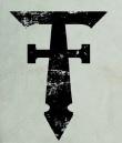 TitanSymbol