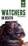 WatchersInDeathCover