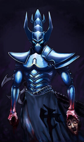 File:Dark Eldar Kabalist 2 by Beckjann.jpg