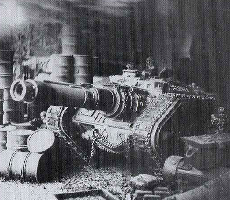 File:Destroyer of the Valhallan Armoured Regiment.png