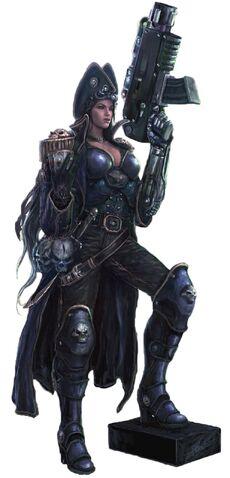 File:Female Rogue Trader.jpg