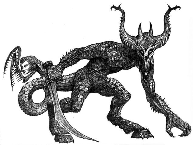File:Greater Daemon of Malal.jpg