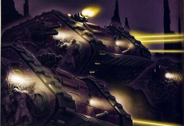 File:Land Raider-The Iron Column.jpg