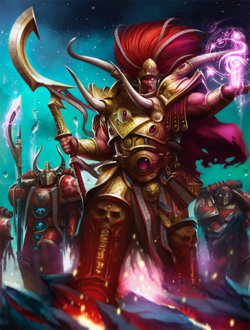 File:Magnus the Red Primarchs coverart.png