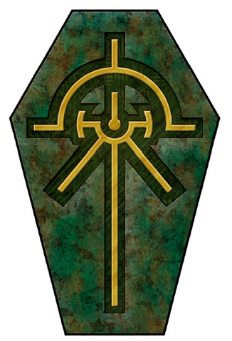 File:Mephrit Glyph.png